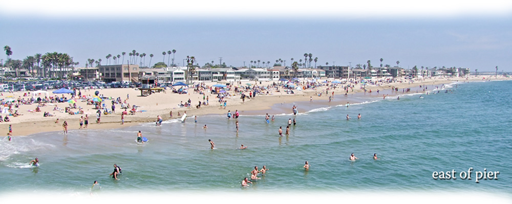 seal beach realty